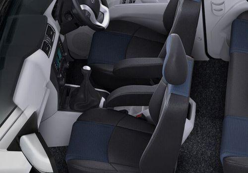 Awesome Mahindra Scorpio S3 On Road Price And Offers In Etah Creativecarmelina Interior Chair Design Creativecarmelinacom