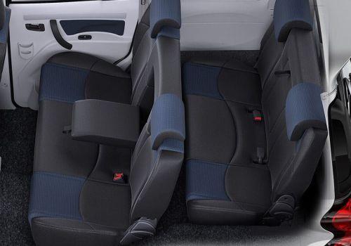 Admirable Mahindra Scorpio S3 On Road Price And Offers In Etah Creativecarmelina Interior Chair Design Creativecarmelinacom